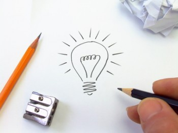 creativite idee solution